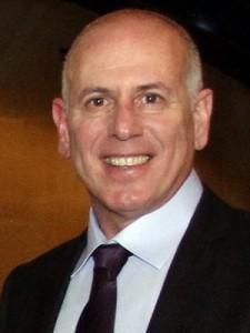 Benny Kamin - CEO
