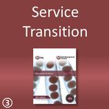 שלב העברת שירות לייצור