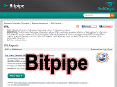 Bitpipe